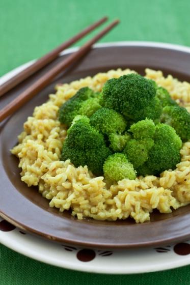 brokoli-2